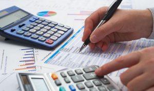 Czym zajmuje się biuro rachunkowe?