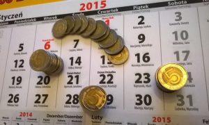 Informacje o fakturze VAT