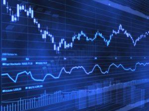Indeksy giełdowe