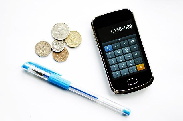 Kalkulator brutto netto