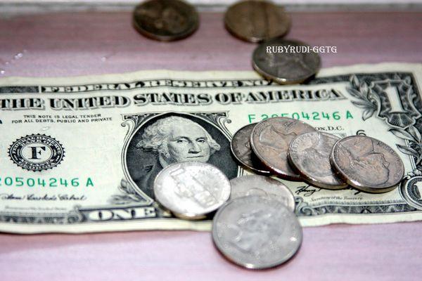Kredyt gotówkowy czy chwilówka pozabankowa