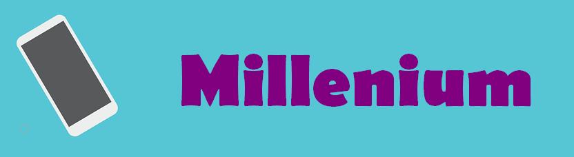 bank millenium logowanie