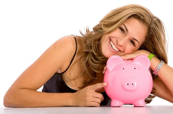 Co zrobić z oszczędnościami