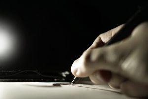 podpis kwalifikowany- elektroniczny